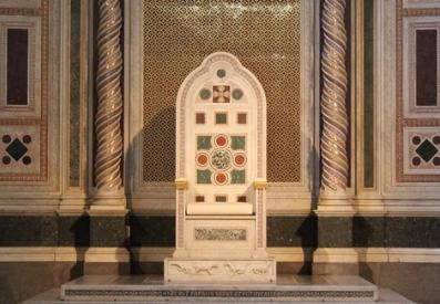 Los 11 Papas con el pontificado más corto de la historia