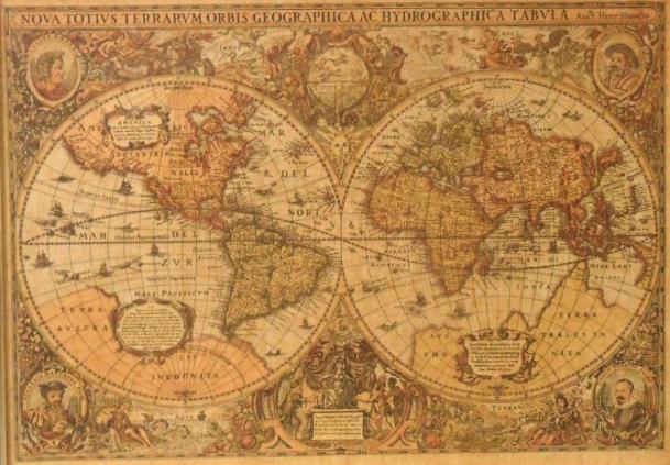 Los 5 imperios más grandes de la antigüedad