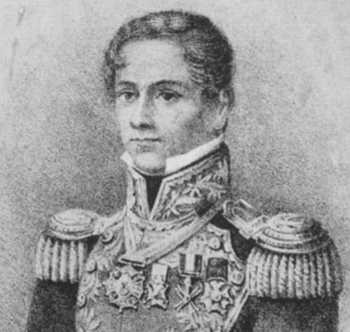 14 Mayo 1836 se firma el Tratado de Velasco por el que Santa Anna reconoce la independencia de Texas