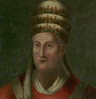 7 Mayo 1274 se celebra el Segundo Concilio de Lyon
