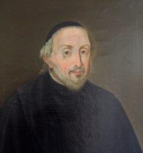 Sebastián de Covarrubias creador del primer diccionario general de la lengua castellana