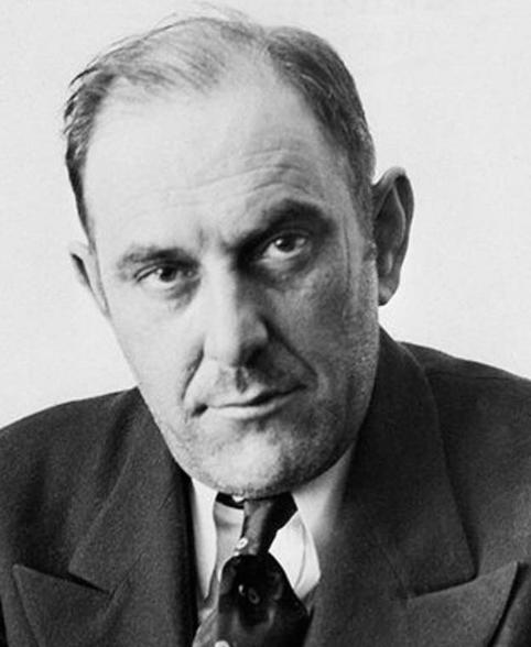 Víctor Lustig el hombre que vendió la Torre Eiffel dos veces