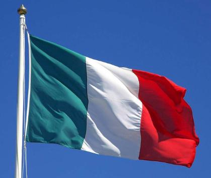 2 Junio 1946 nace la República de Italia