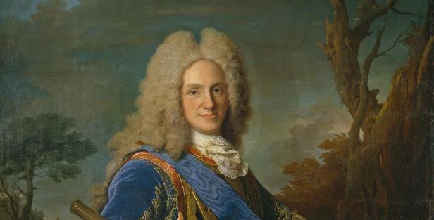 29 Junio 1707 Felipe V promulga el Decreto de Nueva Planta