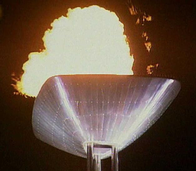 25 Julio 1992 se inauguran los XXV Juegos Olímpicos en Barcelona