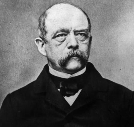 19 Julio 1870 comienza la Guerra franco - prusiana