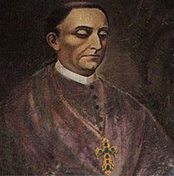 12 Julio 1562 se produce el Auto de Fe de Maní