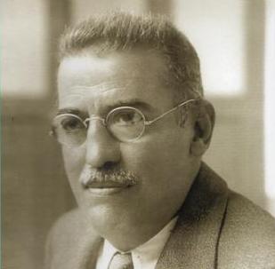 16 Julio 1879 nace Francisco Atenógenes Cárdenas gobernador de Nuevo León
