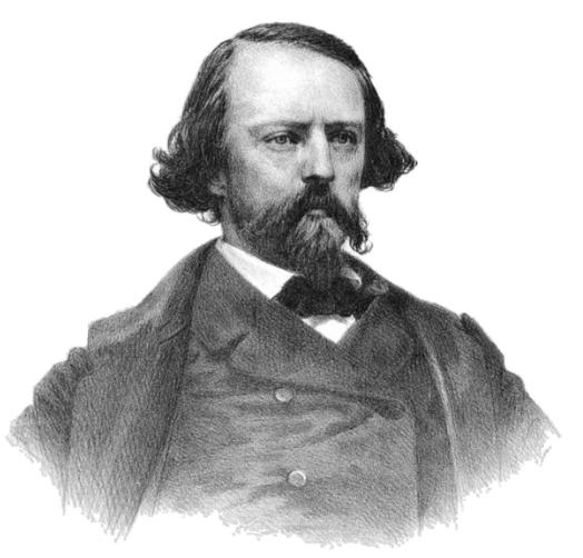 13 Julio 1854 se produce la Batalla de Guaymas en México