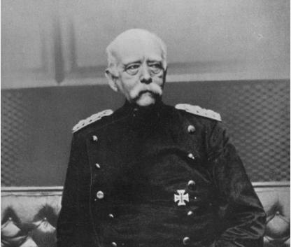 23 Julio 1878 se firma el Tratado del Congreso de Berlín