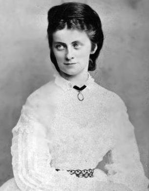 Sofía Carlota de Baviera la hermana de Sissi que murió en un terrible incendio