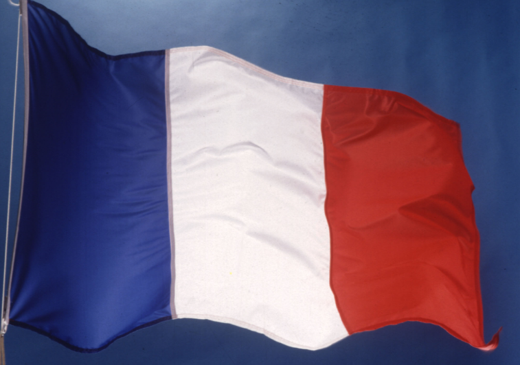 21 Septiembre 1792 se proclama la Primera República Francesa