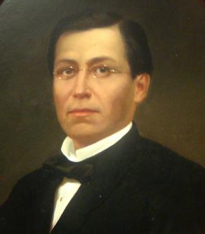 8 Septiembre 1862 fallece Ignacio Zaragoza el héroe de la Batalla de Puebla