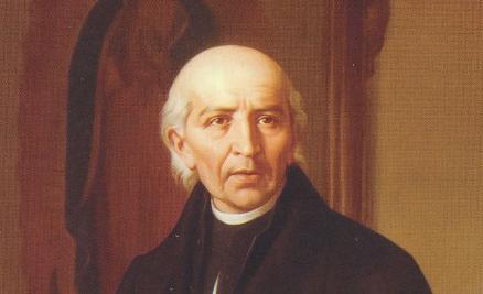 16 Septiembre 1810 se produce el Grito de Dolores