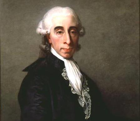 12 Noviembre 1793 el primer alcalde de París es guillotinado