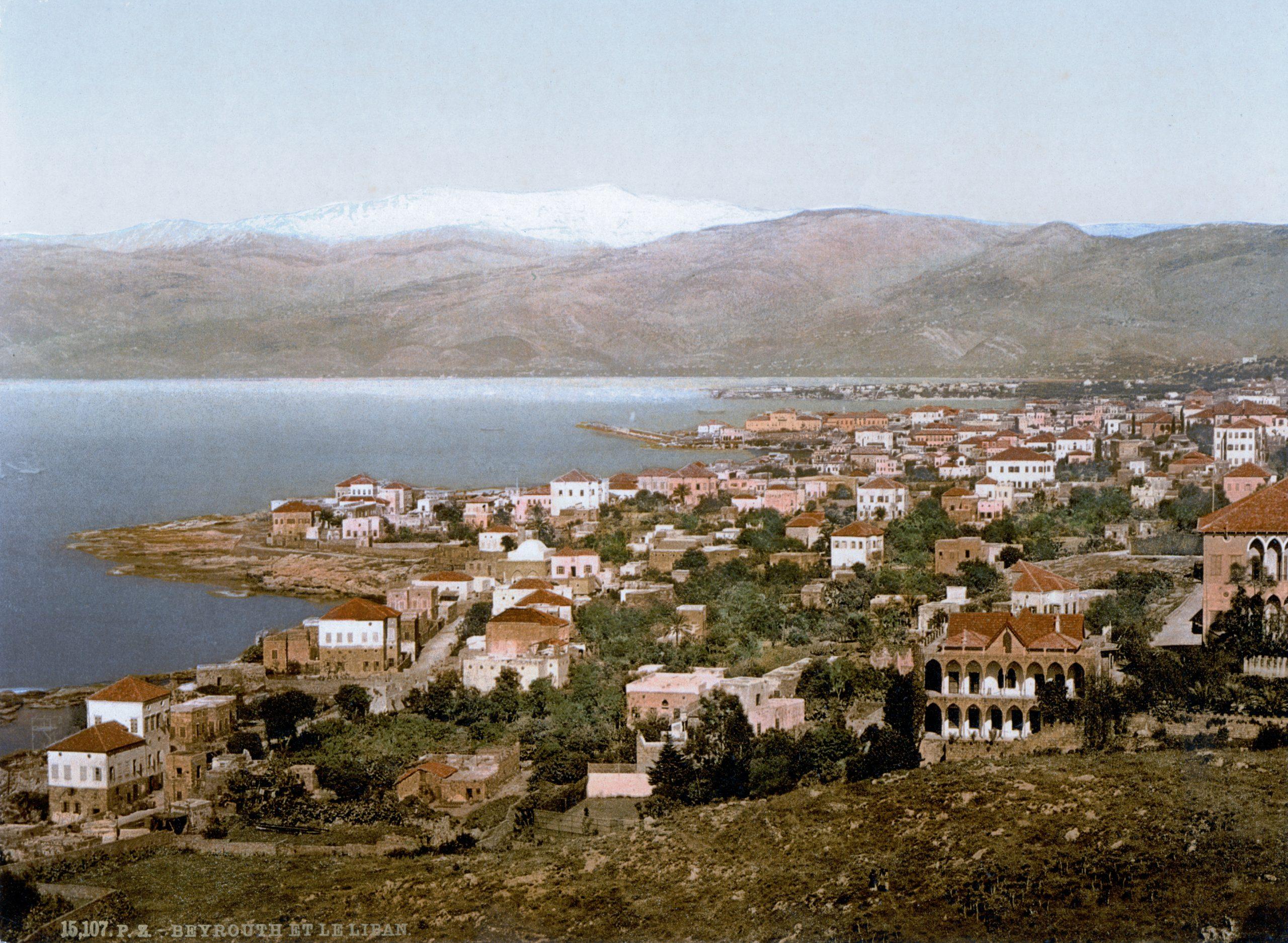 11 de agosto de 2006 Se aplica la resolución 1707 de la ONU sobre Israel y el Líbano.