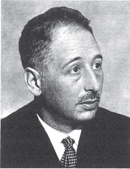 15 de octubre de 1940 En el Castillo de Montjuïc de Barcelona es fusilado Lluís Companys i Jover