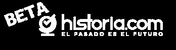 Enciclopedía de Historia - Historia.com