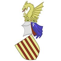 Escudo de la Comunidad Valenciana