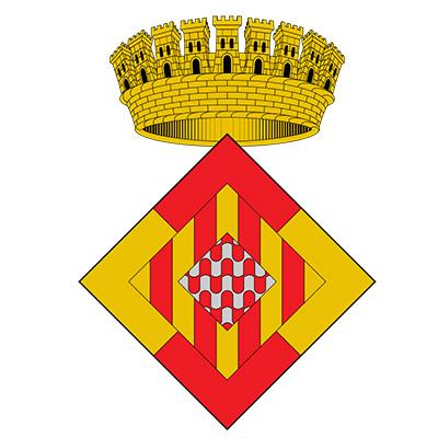 Escudo de la Provincia de Gerona