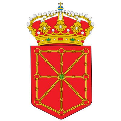 Escudo de Navarra
