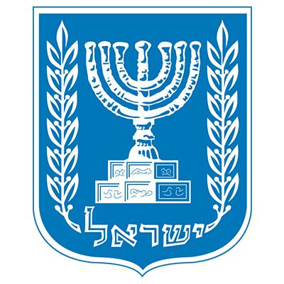 Emblema de Israel