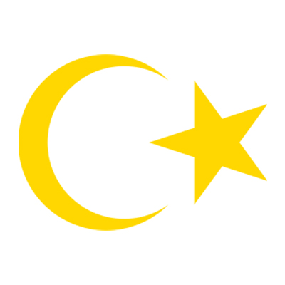 Emblema de Libia