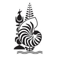 Emblema de Nueva Caledonia