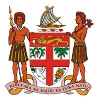 Escudo de Fiyi