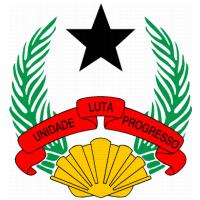 Escudo de Guinea Bisáu