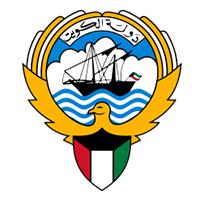 Escudo de Kuwait