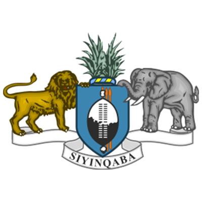 Escudo de Suazilandia