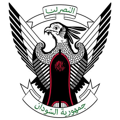 Escudo de Sudan