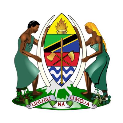 Escudo de Tanzania