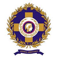 Escudo de Atenas
