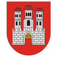 Escudo de Bratislava