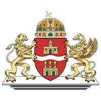 Escudo de Budapest