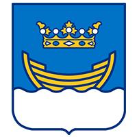 Escudo de Helsinki