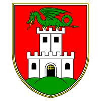 Escudo de Liubliana