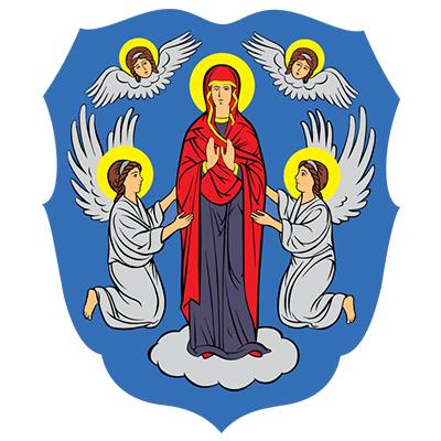 Escudo de Minsk