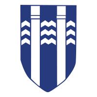 Escudo de Reikiavik