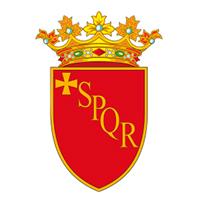 Escudo de Roma