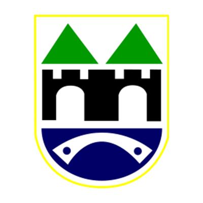 Escudo de Sarajevo