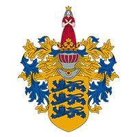 Escudo de Tallin