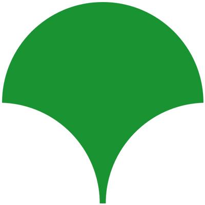 Símbolo de la Prefectura de Tokio